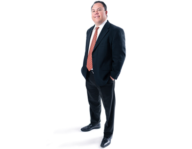 Stephen P. Lozano