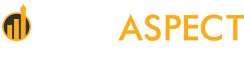 New Aspect Financial Services, LLC